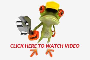 Putman-Frog