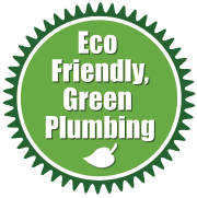 Putman and Sons Green Plumbing