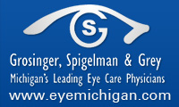 Eye Michigan