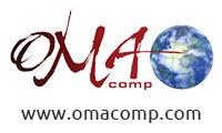 OMA Comp