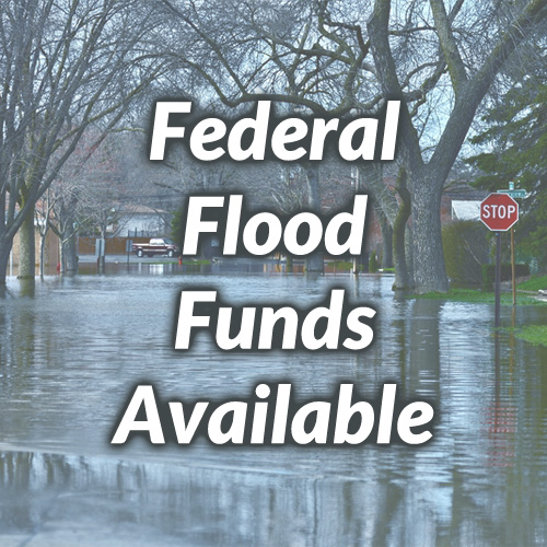 Federal-Flooding-Funds