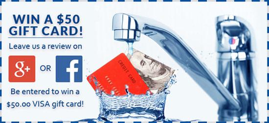 gift-card-promo