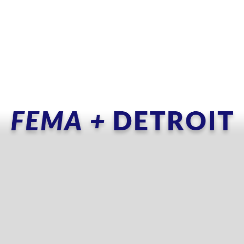 Putman-&-Sons-Plumbing-Fema-Aid-Centers-Open-in-Metro-Detroit
