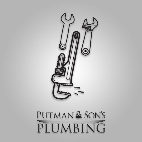 Putman-&-Sons-Plumbing-Halloween-2014