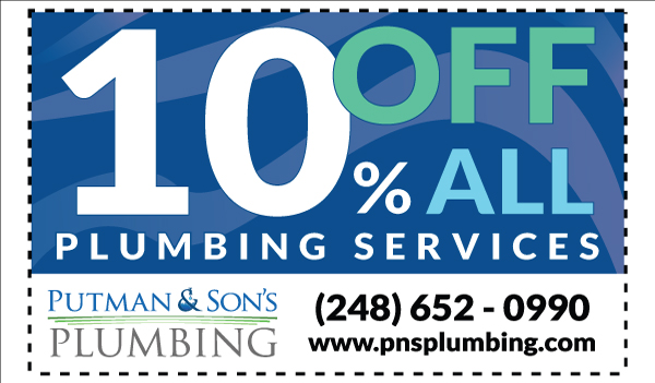 PNS.AD-November-Newsletter-10-Percent-off-Coupon