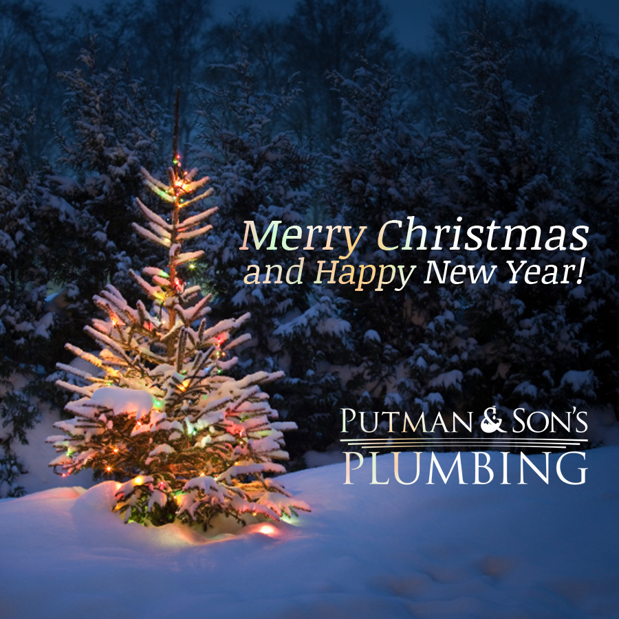 Putman-&-Sons-Plumbing-Christmas-&-New-Years-2014
