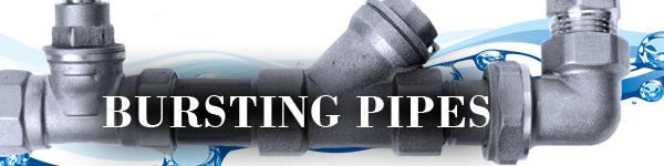 PNS-Newsletter-Bursting-Pipes