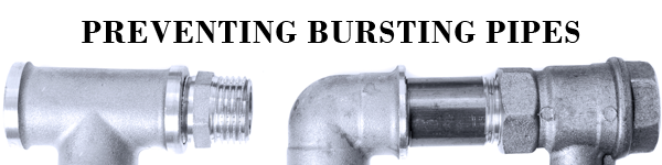PNS-Newsletter-Preventing-Burst-Pipes