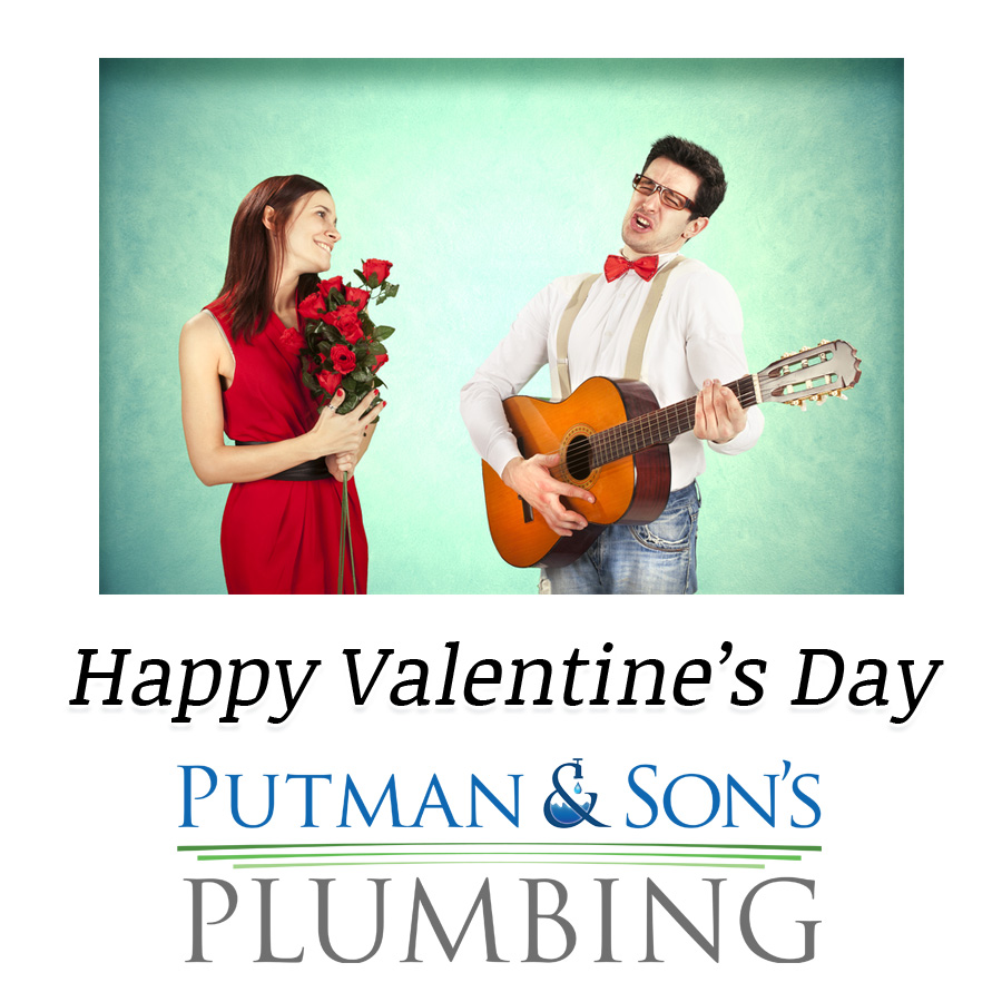 Putman-&-Sons-Valentine's-Day-2015