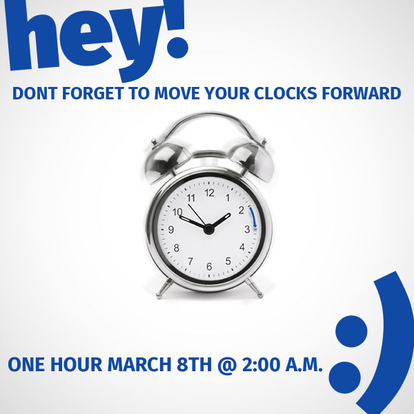 Daylight-Savings-Time-March-2015