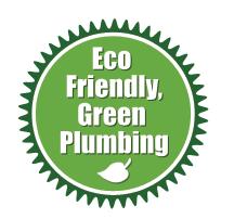 Eco-Plumbing
