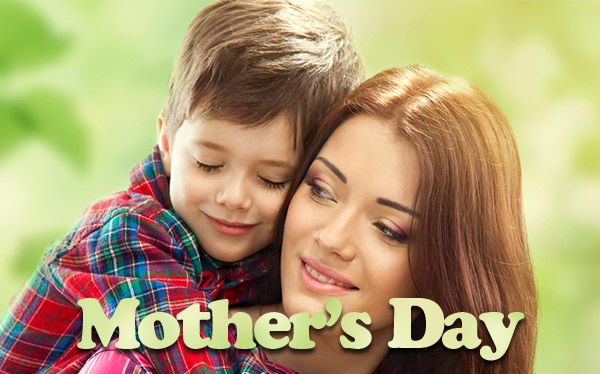 PNS-May-Mothers-Day-Graphic-2015