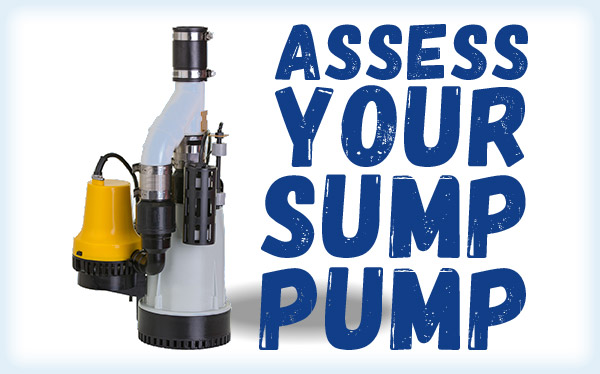 PNS-Newsletter-April-Graphics-Sump-Pump