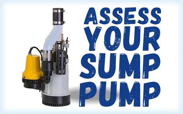 PNS-Newsletter-April-Graphics-Sump-Pump