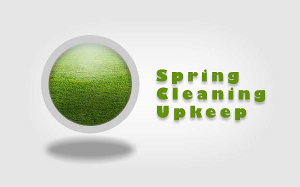 PNS-Newsletter-Spring-Cleaning-Upkeep