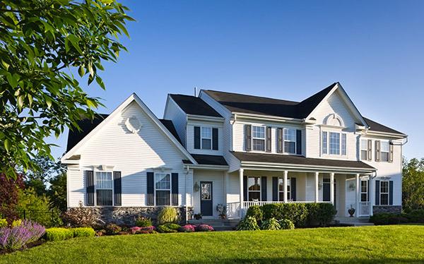 PNS-Plumbing-Home-Buying-Season