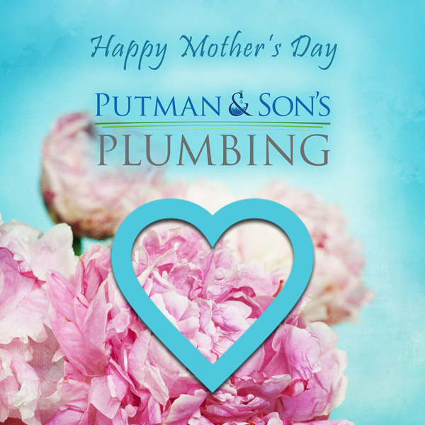 Putman-Sons-2015-Mothers-Day
