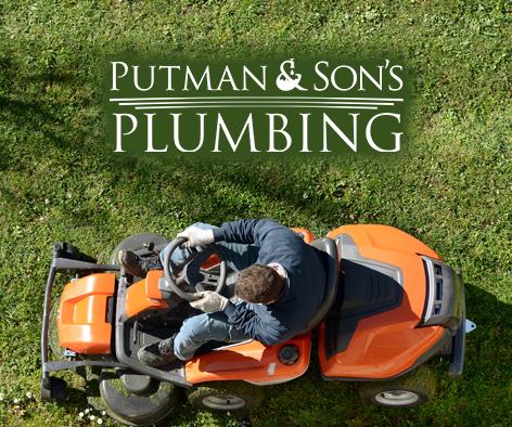 Putman-&-Sons-Plumbing-Lawn-Mowing-Reminder