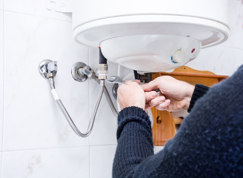 putman and sons plumbing-fall and winter maintenance