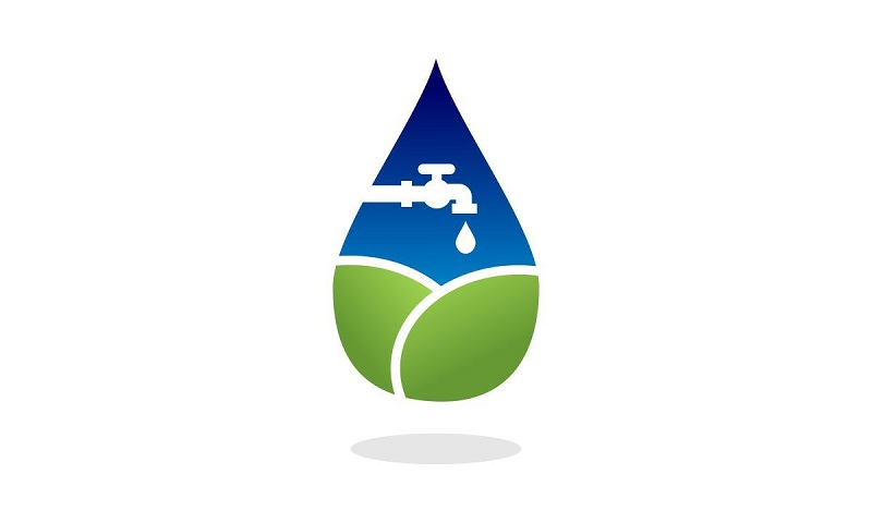 Putman and Sons Plumbing Environmentally Friendly Green Plumbing Home